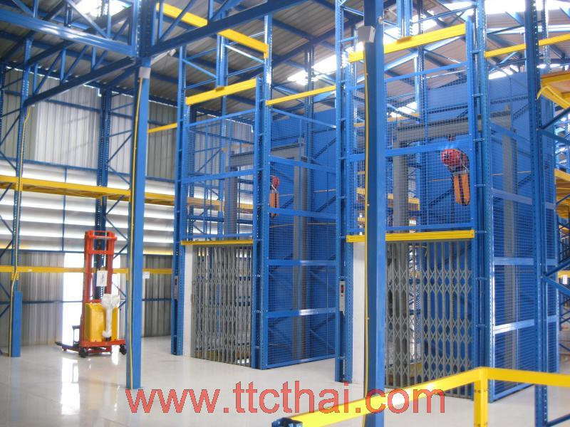 traditional logistics system Medical instruments and traditional chinese medicines pharmaceutical logistics, and retail pharmacy chain organizational structure of cachet pharmaceutical stock.